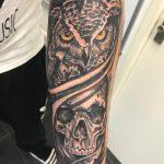 Lasari Tattoo 16.jpg