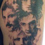 The Hand of God tattoo 12.jpg