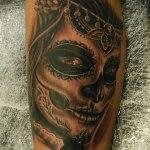 Underline Tattoo 9.jpg