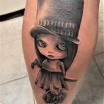Tattooshop Tradtoo Lelystad_ Darryl Veer  (15).jpg