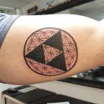 Tattooshop Tradtoo Lelystad_ Darryl Veer  (7).jpg