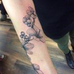 BigBuddah Tattoo 1.jpg
