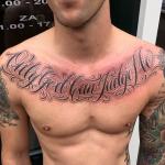 Classic Tattoo 17.png