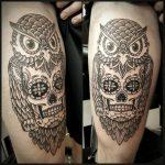 Dando Tattoo 4.jpg