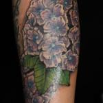 Tattoo Dick 7.jpg