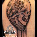 Damada tattoo 15.jpg