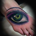VVV Tattoo 7.jpeg
