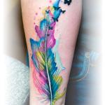 My Precious Ink veer vlinder.jpg