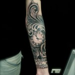 Motorink-Finest-Tattoo-7