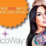 Picoway 1.jpg