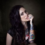 tattoo-model-Cat-Candy-K-