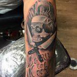 Snakebite tattoo 2.jpg