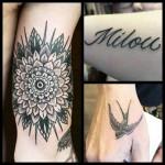 Classic Tattoo 20.jpg