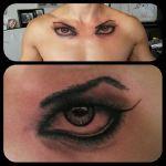 Dianthus Tattoo.jpg