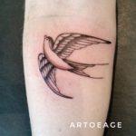 Artoeage tattoo 5.jpg