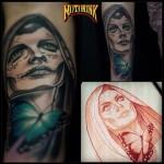 Motorink-Finest-Tattoo-2