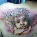 Cult Art tattoo 6.jpg