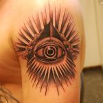Tattoo Henny 5.jpg