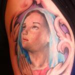 Fineline Tattoo 17.jpg