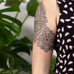 Shockstar Ink tattoo 2.jpg