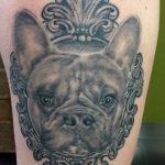 Tattooshop Hilversum tattoo 1.jpg