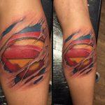 Snakebite tattoo 12.jpg