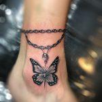 Just got Inked tattoo 12.JPG