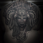 Classic Tattoo 8.png