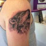 SkinFX Tattoo 17.JPG