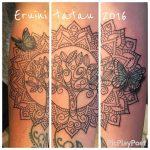 Eruini Tattoo 7.jpg
