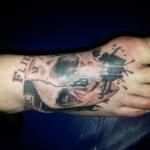 Dianthus Tattoos 16.jpg