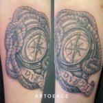 Artoeage tattoo 13.jpg