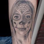 Tattoo Ron Andrea 5.jpg