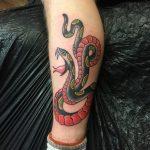 Snakebite tattoo 16.jpg