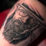 Kings Ink tattoo 6.jpg