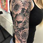 Lasari Tattoo 10.jpg