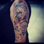 Danny's Tattoo Place 4.jpg