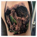 The Hand of God tattoo 13.jpg