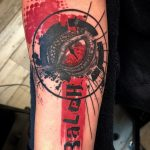Inkaddicts tattoo 16.jpg