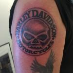SkinFX Tattoo 16.JPG