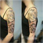 Cult Art tattoo 12.jpg
