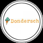 Dondersch logo.png