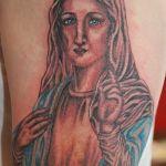 Jinx Tattoo 4.jpg