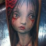 Fineline Tattoo 7.jpg