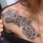 Wiseguys Tattooing 7.jpg
