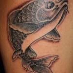 Tattoo Dick 2.jpg