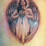 Tattoo Left Hand Nolan 2.jpg