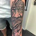 Lasari Tattoo 13.jpg