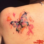 Tribal Trading tattoo 15.jpg