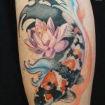 Tattooshop Hilversum tattoo 11.jpg